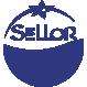 logo sellor nautisme